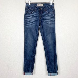 Fe Jeans